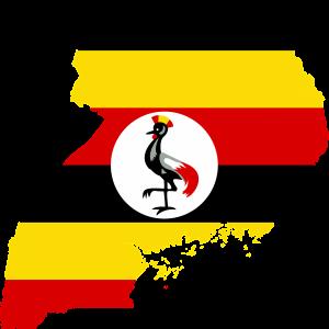 uganda-1758988_1280
