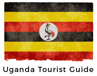 Uganda Tourist Guide